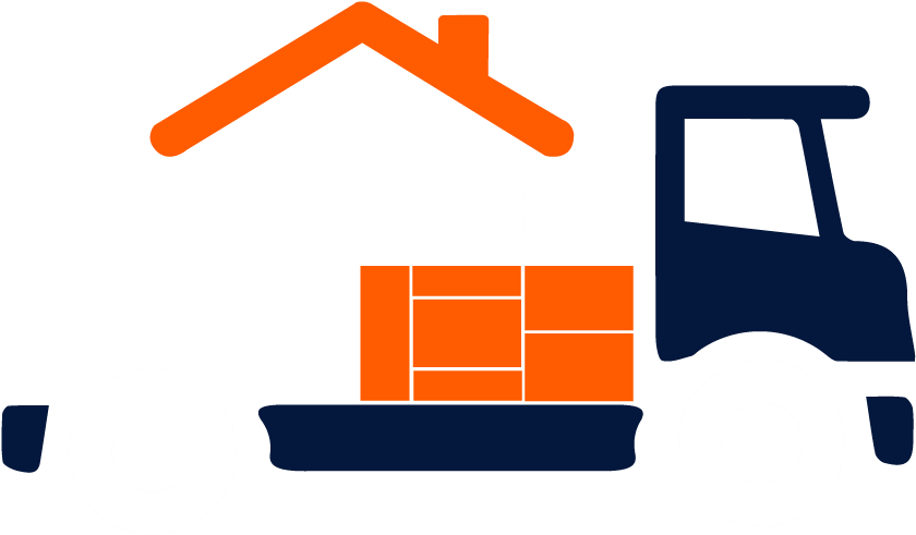 packers and movers nashik